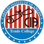 Careers Institute Of America