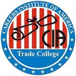 Careers Institute Of America